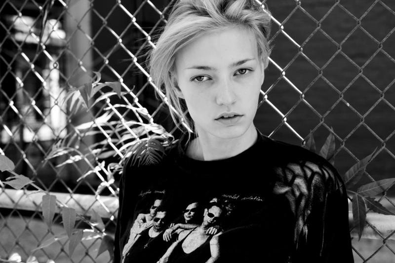 Photo of model Eileen Heydorn - ID 337346