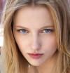 Emily van Raay
