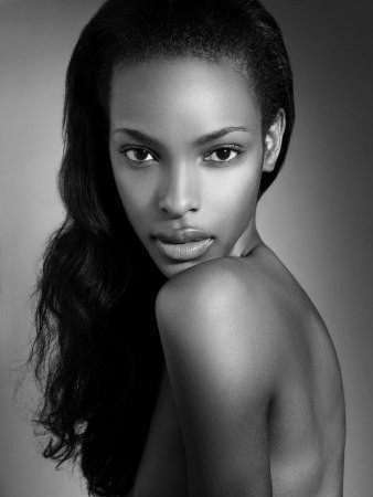 Photo of model Quiana Grant - ID 129555