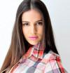 Alana Farias