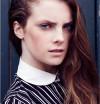 Jess Houghton