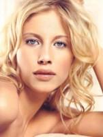 Photo of model Dominique Laniel - ID 9808