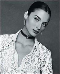Photo of model Marie-Eve Nadeau - ID 3716