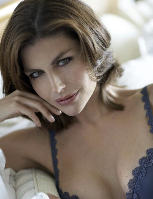 Photo of model Courtney Kennebeck - ID 204328