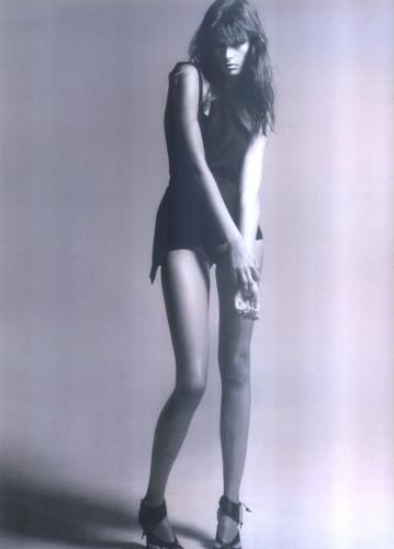 Photo of model Kat Bespyatih - ID 14124