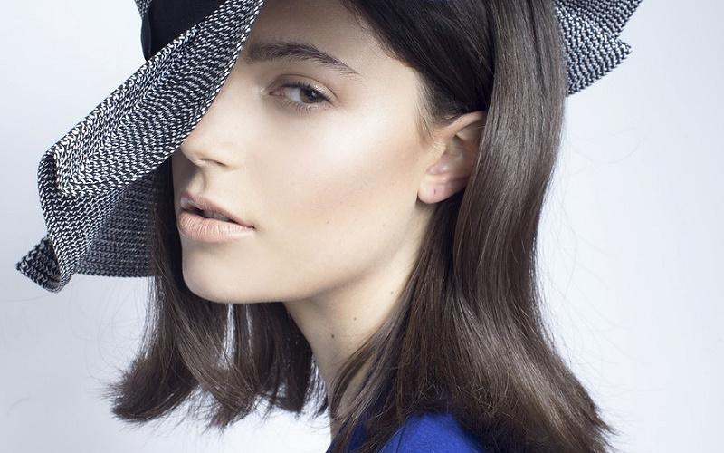 Lorena Okhuysen