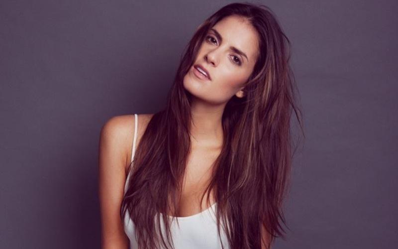 Lorena Andrade