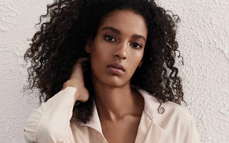 Luisana Gonzalez