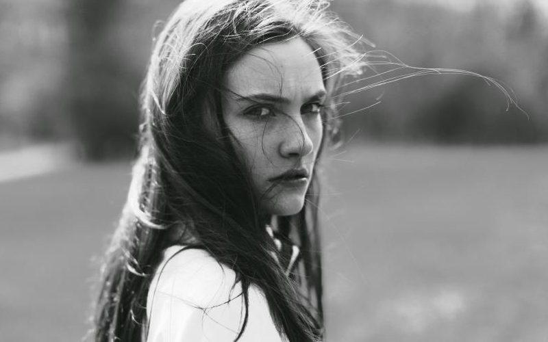 Emily Hall