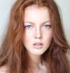 Laura Hanson Sims