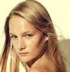 Sophia Valen