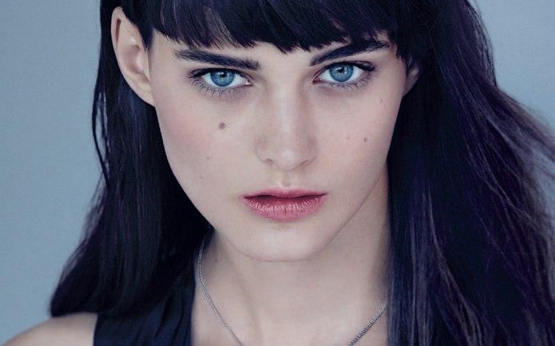 Ksenia Nazarenko