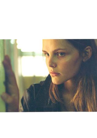 Photo of model Ivana Franic - ID 62620