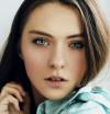 Elizaveta Lenskaya