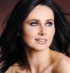Corina Grant