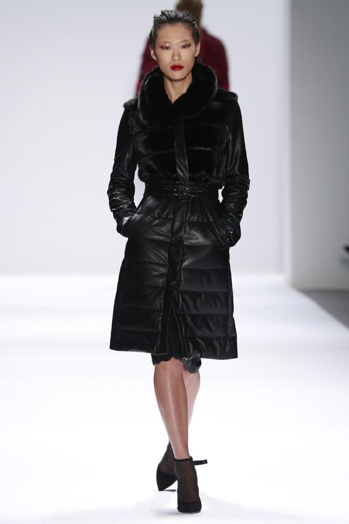 Photo of model Jin Chen Hong - ID 415549