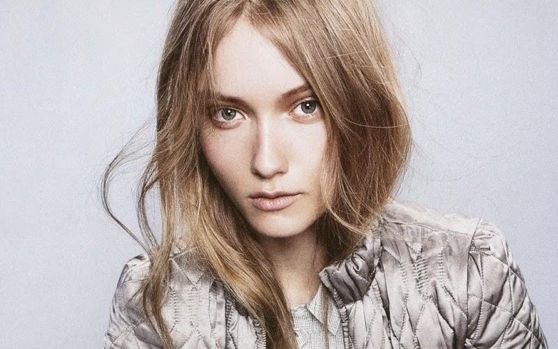 Katerina Ryabinkina