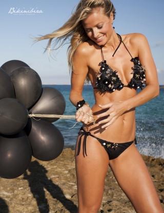 Photo of model Daphne van Driel - ID 425936