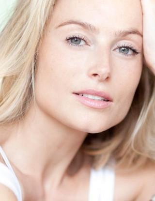 Photo of model Daphne van Driel - ID 425938