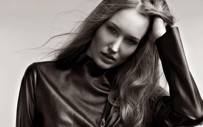 Lena Samuels