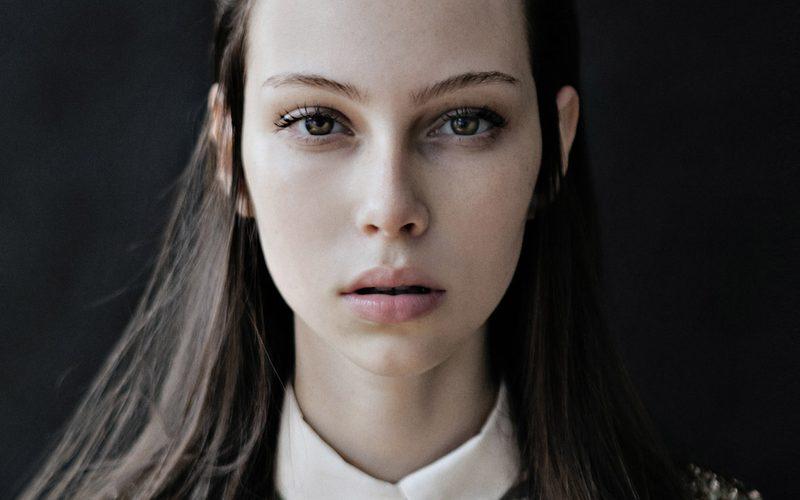 Lorena Maraschi