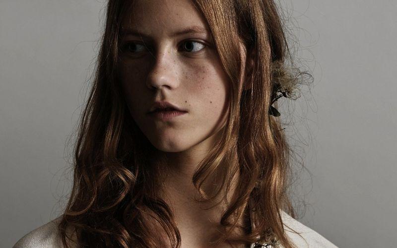 Julie Hoomans