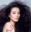 Li Wei Shan