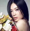 Yifan Fan Wang