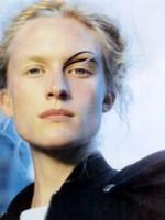 Photo of model Elisabeth Moses - ID 2475