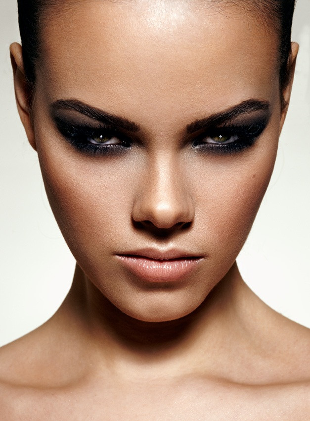 Photo of model Julia Schmidt - ID 459752