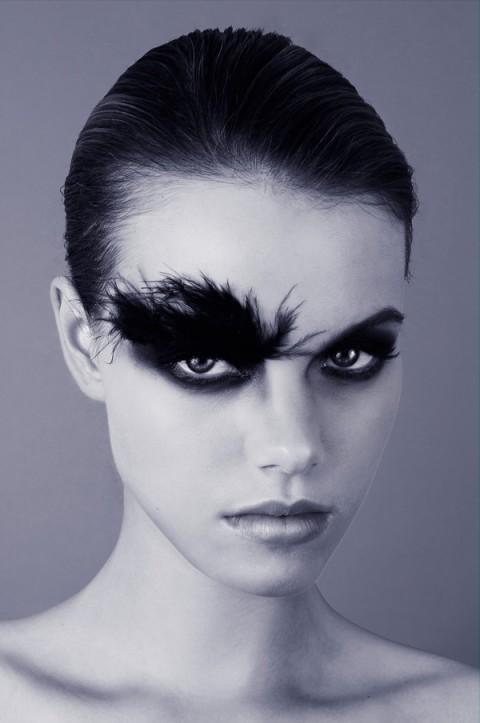Photo of model Julia Schmidt - ID 459772