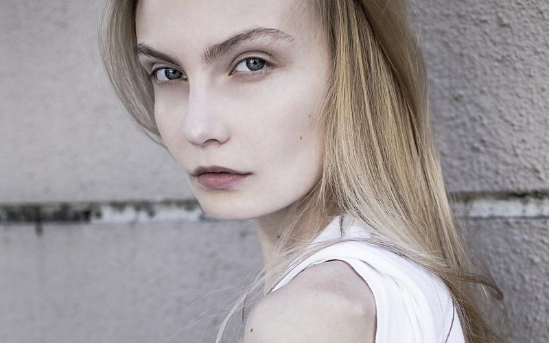 Natalia Pietruczuk