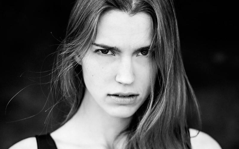 Eliza Hartmann