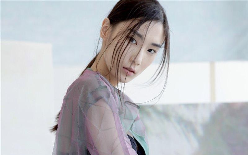 Dongqi Xue