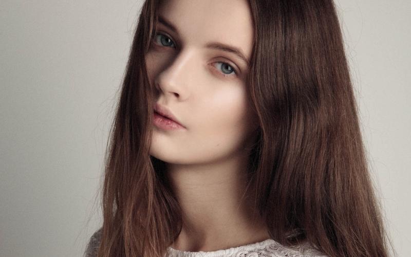 Anna Marija Grostina