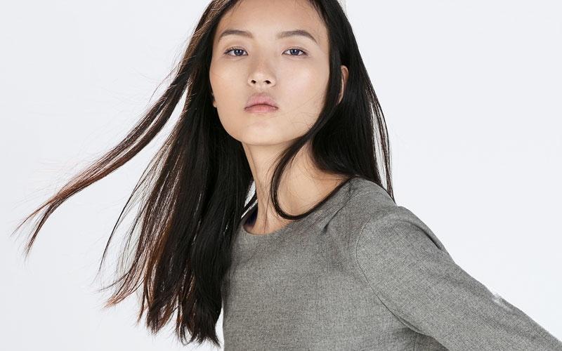 Luping Wang
