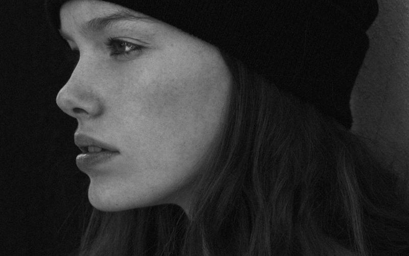 Shannon Keenan