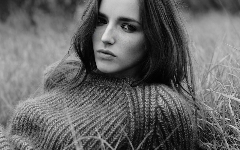 Sasha Antonowskaia