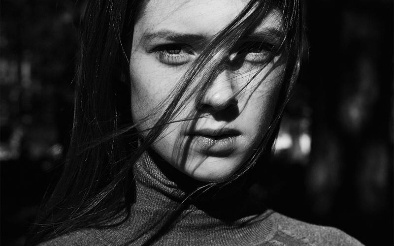 Jessica Burley
