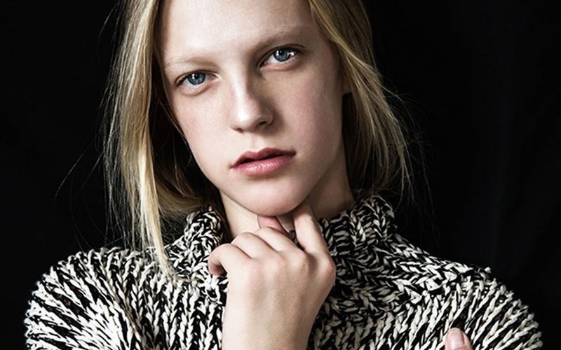 Emilie Evander