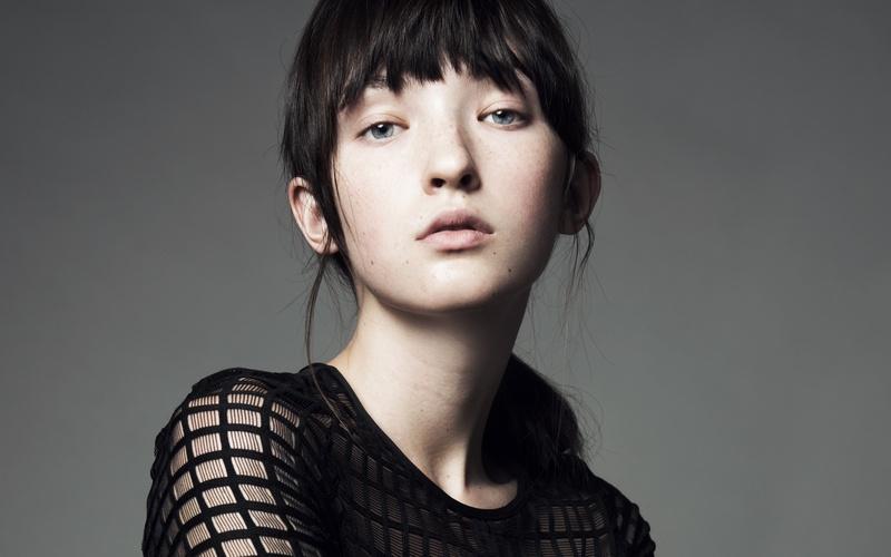 Angela Longton