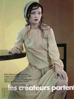 Photo of model Evelin Kuusik - ID 95151