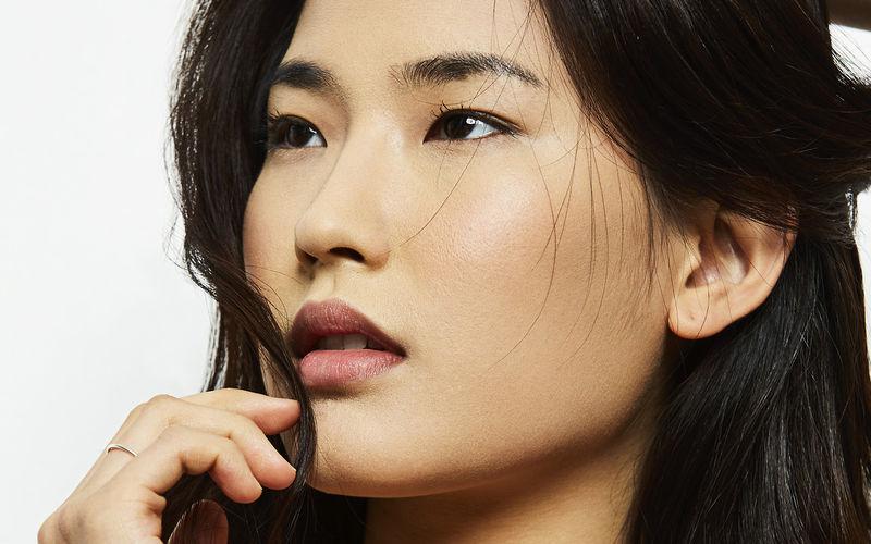 Hyun Joo Hwang