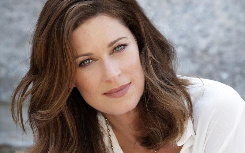 Carrie Miller