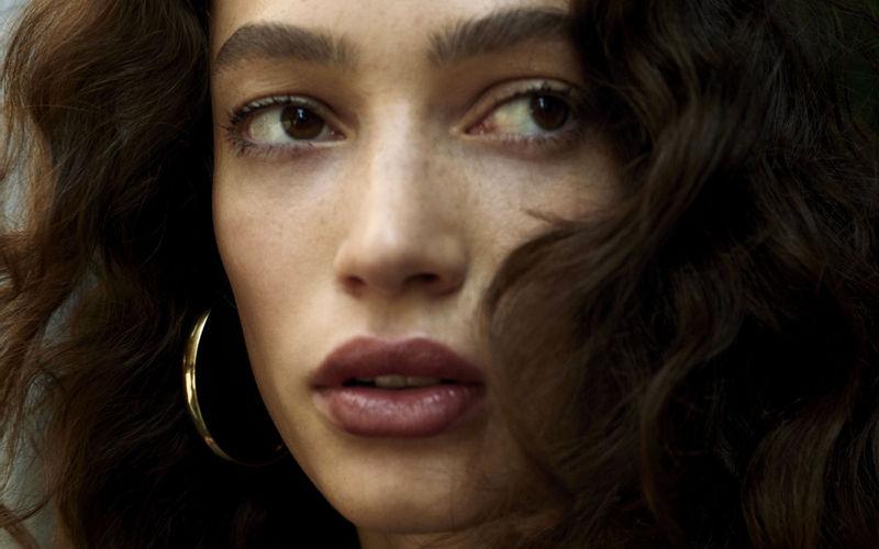 Sophie Koella