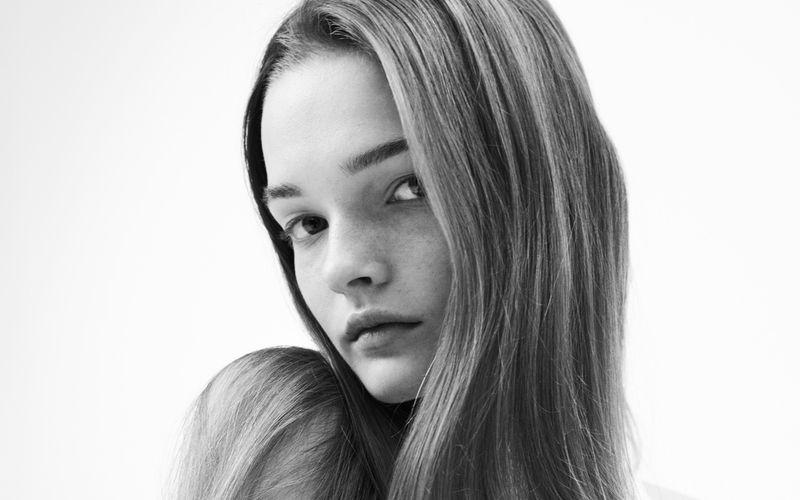 Lulu Tenney