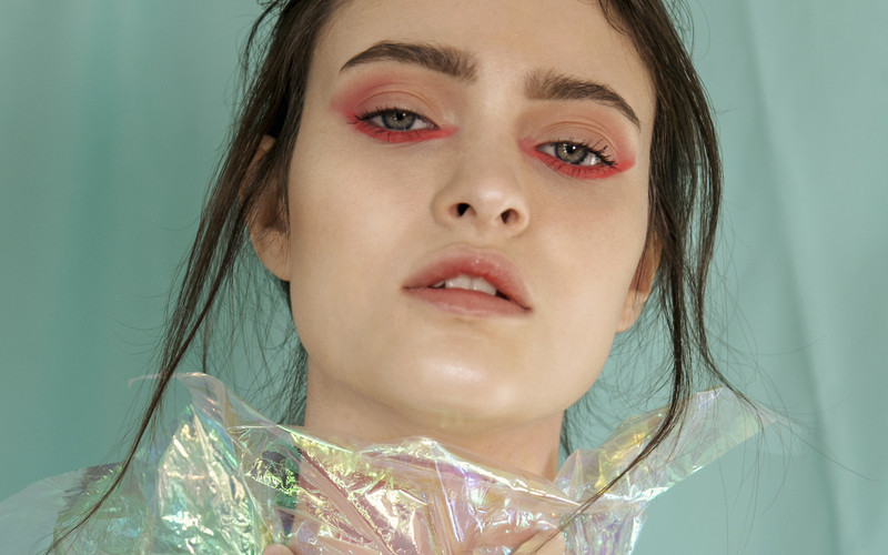 Sofia Romay
