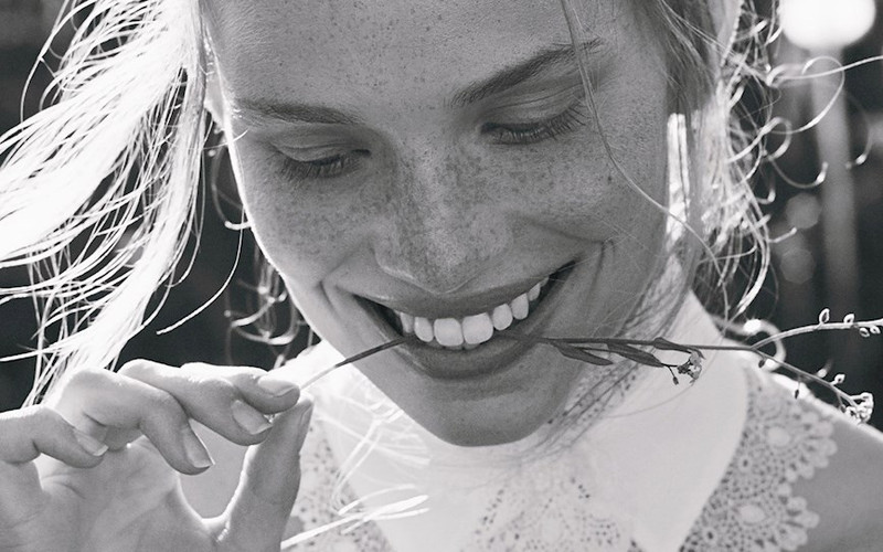Rebecca Leigh Longendyke