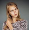 Alina Egorova
