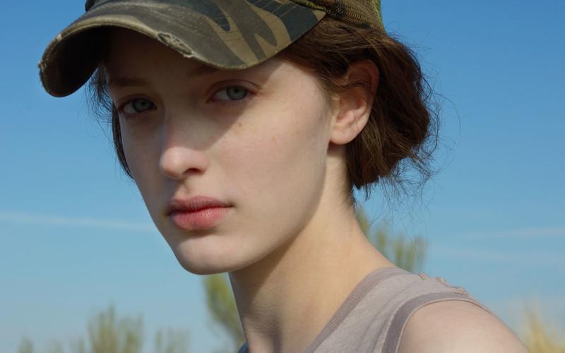 Belle Pierson